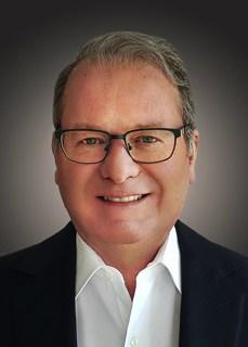 Jay Moulton - Sixforces CEO