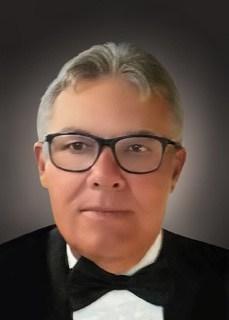 John Scherebnyj, CPA